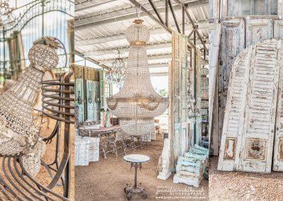 Antiques-Vintage_002