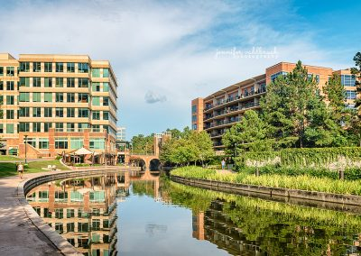 thewoodlands_waterway_jv-6