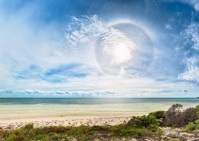 Beach, Florida - Jennifer Vahlbruch