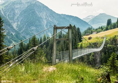 Corporate Image Photography - Jennifer Vahlbruch