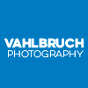 Vahlbruch Photography